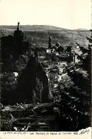 Editions D'art ROBY , 43 , LE PUY , * M 25 17 - Le Puy En Velay