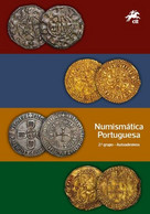 Portugal ** & PGS Portuguese Numismatic, II Group 2021 (1639) - Münzen