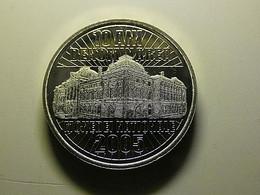 Romania 50 Bani 2015 - Romania