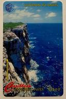 The Bluff - Iles Cayman