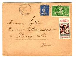 46060 - HECTOR BERLIOZ - 1921-1960: Modern Tijdperk