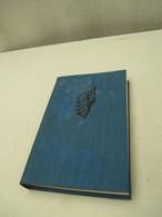 Monsieur De  BUONAPARTE   1967  Format14 Cm X 21 Cm  316 Pages - Decorative Weapons
