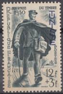 N° 334 - X X - ( C 135 ) - Unused Stamps