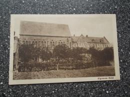 AARSCHOT / AERSCHOT: St. Jozefscollege - Algemeen Zicht - Aarschot