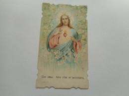DEVOTIE-COR JESU,FONS VITAE ET SANCTITATIS - Religion & Esotericism