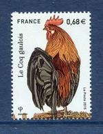 ⭐ France - Yt N° 5007 ** - Neuf Sans Charnière - 2015 ⭐ - Nuovi