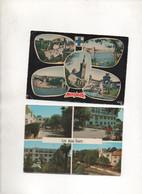 15 Cartes De Marseille Et 4 Cartes De Arles - 5 - 99 Postcards