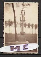 59 - Wasquehal - Monument  - - Plaatsen