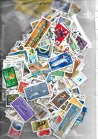 France Grands Formats - Lots & Kiloware (mixtures) - Min. 1000 Stamps