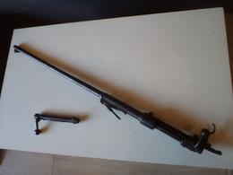 98 K Neutalisée - Decorative Weapons