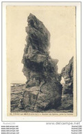 Carte De Piriac Sur Mer N° 35 Rocher Du Sphinx - Piriac Sur Mer