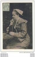 Carte Coiffe De Sucé ( Nort ) - Non Classificati