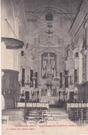 Saumur Notre Dame Des Ardilliers Maitre Autel éditeur Voelcker N° Sans Numéro - Saumur
