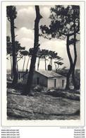 Carte De Noirmoutier Colonie Les Mouettes Les Goélands - Noirmoutier