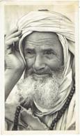 SAHARA ESPAGNOL TETE DE VIEILLARD CORREOS COLONIA DE RIO ORO SANJUAN TIMBRE PHILATELIE MAROC ESPAGNOL - Spanish Sahara