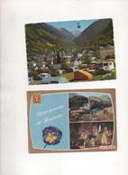 28cartes De Lourdes Et 1 De Cauterets - 5 - 99 Postcards