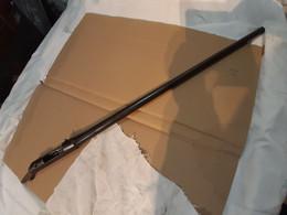 Canon Pour Fusil GRAS - Decorative Weapons