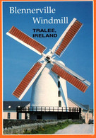 CPM - BLENNERVILLE - TRALEE - Windmill … - Kerry