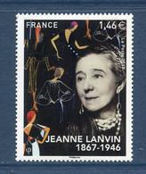 ⭐ France - Yt N° 5170 ** - Neuf Sans Charnière - 2017 ⭐ - Nuevos