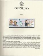 Guinea  2002 -  Streifen Feuerwehr Postfrisch - Unused Stamps