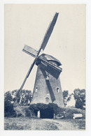 D870 - Brecht - Molen - Moulin - Mill - Mühle - - Brecht