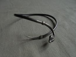 "Vintage - Bracelet ""Serpent"" Années 80 - Bracelets"