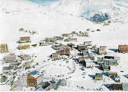 Les Deux Alpes - La Station - Sonstige Gemeinden