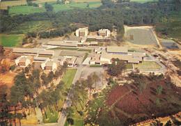 40 Dax Complexe D' Enseignement Agricole Public Des Landes - Dax