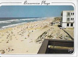 Biscarrosse Plage - Biscarrosse