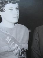 DA VEDERE 3 SCAN A VOIR PIN UP FILLES RAGAZZE CONCORSO BELLEZZA MISS VITTORIA - Pin-ups