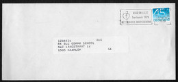 's-Hertogenbosch: Kind En Hart - Hartweek 1979 - Nederlandse Hartstichting - Poststempels/ Marcofilie