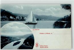 53048406 - Namur Namen - Namur