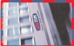 FREE CARD TIM (CK1346 - [2] Sim Cards, Prepaid & Refills