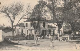 PONDAURAT - Groupe Scolaire - Andere Gemeenten