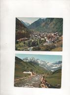 18 Cartes Departement 65 - 5 - 99 Postcards