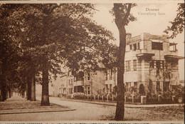 Deurne - Venneborglaan - Antwerpen