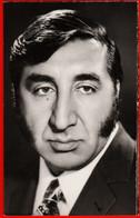 01028 Frunze Mkrtchyan People Armenian SSR Armenian Sideburns Actor Actress Actor Actress Movie Actor Actress Film 1978 - Acteurs