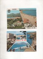 46 Cartes Departement 66 - 5 - 99 Postcards