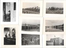 Breendonk - 1939-45