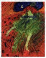 Ref. 55164 * MNH * - GRENADA GRENADINES. 1998. 25TH ANNIVERSARY OF THE DEATH OF THE PAINTER PABLO RUIZ PICASSO . 25 ANI - Picasso