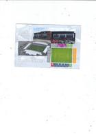 UK FOOTBALL LEAGUE   PROACT   STADIUM  HOME  OF CHESTERFIELD UNITED  FC - Stadiums