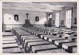 Sint Truiden Saint Trond Petit Séminaire - Sint-Truiden