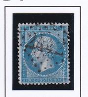 GC 2442 MONTCHANIN LES MINES ( Dept 70 Saône Et Loire) S / N° 22 - 1849-1876: Periodo Classico