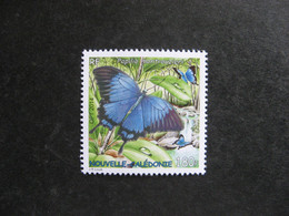 Nouvelle-Calédonie: TB N°1231, Neuf XX . - Nuevos