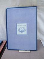Libro La Buca Delle Lettere 1992 Vuoto Senza Francobolli - Other Books