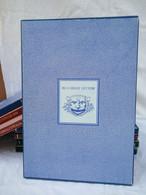 Libro La Buca Delle Lettere 1991 Vuoto Senza Francobolli - Other Books