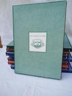 Libro La Buca Delle Lettere 1996 Vuoto Senza Francobolli - Other Books