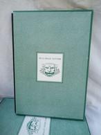 Libro La Buca Delle Lettere 1995 Vuoto Senza Francobolli - Other Books