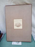 Libro La Buca Delle Lettere 1994 Vuoto Senza Francobolli - Other Books
