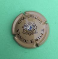 Capsule De Champagne - VEUVE EMILE - Other